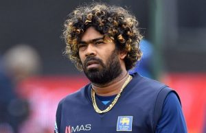 Lasith Malinga announces retirement from all forms of cricket_50.1