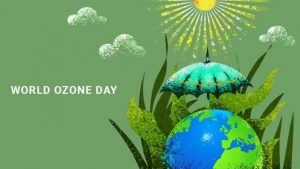 International Day for the Preservation of the Ozone Layer_50.1