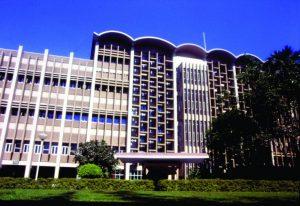 IIT Bombay rolls out language translator 'Project Udaan'_50.1