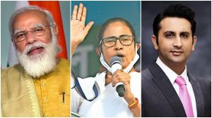 PM Modi, Mamata Banerjee among TIME's 100 Most Influential People list_50.1