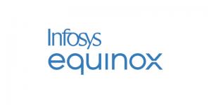 Infosys launches digital commerce platform Equinox_50.1