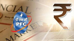 Power Finance Corporation issues India's first-ever Euro Green Bond_50.1