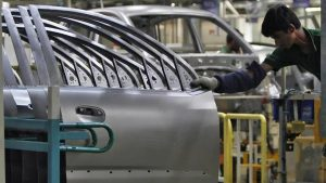 Cabinet approves Rs 26,058 crore PLI Scheme for Auto and Drone Industry_50.1
