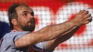 2 times Olympic Gold Medalist Yuriy Sedykh passes away_50.1