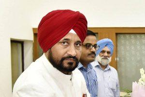 Charanjit Singh Channi to be next chief minister of Punjab_50.1