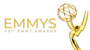73rd Emmy award 2021 announced_50.1