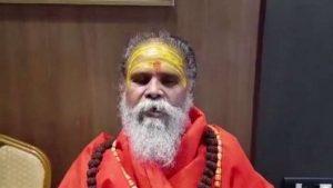 Akhara Parishad chief Narendra Giri passes away_50.1