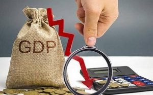 ADB cuts India's GDP forecast for FY22 to 10%_50.1