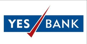 Yes bank tie-up with VISA to offer credit cards_50.1