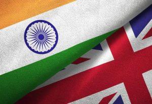 GoI hosted first India-UK Consular Dialogue_50.1