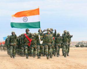 India Army to organise 'Bijoya Sanskritik Mahotsav' in Kolkata_50.1