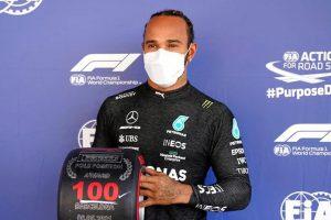 Lewis Hamilton wins the Russian Grand Prix 2021_50.1