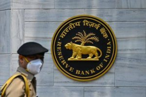 RBI fixes minimum ticket size to issue securitisation notes_50.1