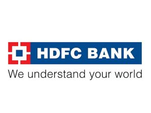 Asiamoney 2021 Poll: HDFC Bank most outstanding company in India_50.1
