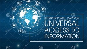 International Day for Universal Access to Information_50.1