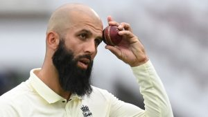 England cricketer Moeen Ali announces retirement from Tests_50.1