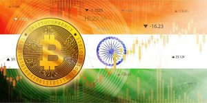 NASSCOM: Cryptotech industry can add $184B of economic value in India_50.1