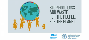 International Day of Awareness of Food Loss and Waste_50.1