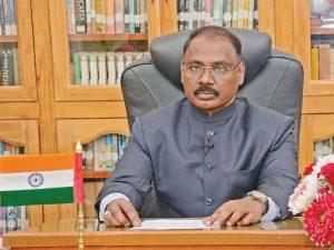 India to bag IAEA external auditor job_50.1