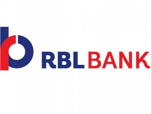RBI imposes 2 cr penalty on RBL Bank for deficiencies in regulatory compliance_50.1