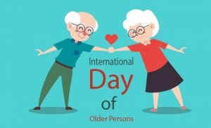 International Day of Older Persons: 01 October_50.1