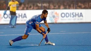 Tokyo Olympic medalist Rupinder Pal Singh announces retirement from hockey_50.1
