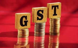 GST collection for September crosses ₹1.17 lakh crore_50.1