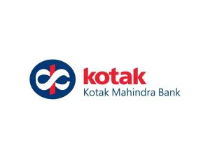 Kotak Bank gets approval from the government to collect direct, indirect taxes_50.1