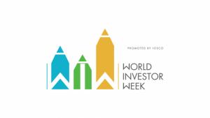 World Investor Week 2021: October 04-10_50.1