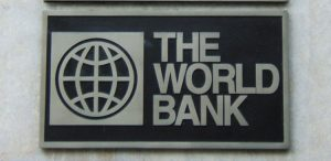 World Bank Projects Indian GDP to grow at 8.3% in FY22_50.1