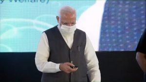 PM Narendra Modi dedicates to nation 35 PSA Oxygen Plants_50.1