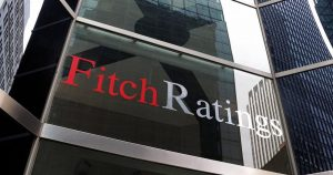 Fitch cuts India's FY22 GDP growth forecast to 8.7%_50.1