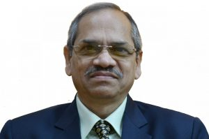 E. R. Sheikh becomes first Director General of the Ordnance Directorate_50.1