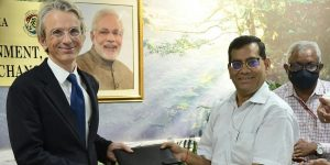 India Joins High Ambition Coalition for Nature and People_50.1