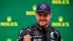 Valtteri Bottas Wins Turkish Grand Prix 2021_50.1