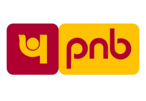 PNB launches '6S Campaign' under customer outreach programme_50.1