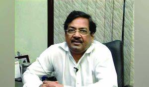 Telugu Filmmaker B Gopal Chosen for Satyajit Ray Award_50.1