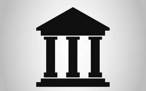 RBI grants banking licence to Unity Small Finance Bank_50.1