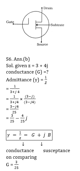 UPRVUNL'21 EE: Daily Practices Quiz 16-Aug-2021  _40.1
